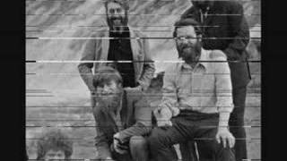 The Dubliners (Hand me down my bible)