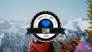 Machineheart - Snow (Myles Travitz Remix)