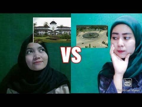 Murottal Al-Qur'an Langgam Jawa & Sunda   Surah ar-Rum dan al-Hujurat from YouTube · Duration:  9 minutes