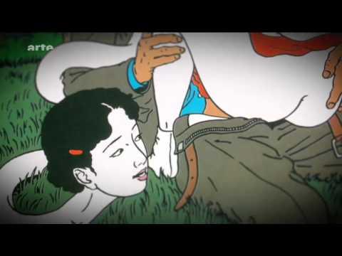 Morning Jib Jab with Skits Comics for The Son: Book 1Kaynak: YouTube · Süre: 1 saat2 dakika30 saniye