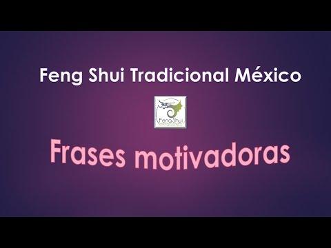 Frases Motivadoras / Motivational Phrases / Malú Grajales