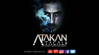 Bum Tam Tam   Dj Atakan Tacali Remix 2018