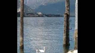 le lac majeur mort shuman