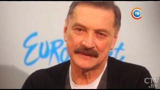 Колдун о Тихановиче: Он был со мной всегда. Он был другом