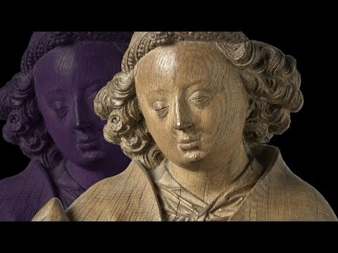 Roman Singing and its Influence Across Europe - Professor Christopher Page