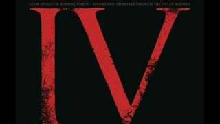 Coheed and Cambria-Good Apollo, Vol. 1: Ten Speed