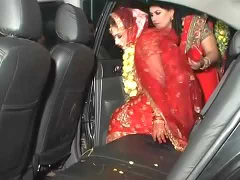 Bangladeshi Wedding Video Last Moment