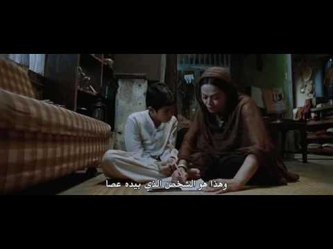 My Name Is Khan 2010 (Best Scene)