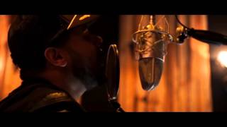 Jhoni The Voice - Dime (Unplugged) (Official Video)