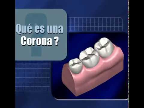 Que es una politica cutural from YouTube · Duration:  5 minutes 33 seconds