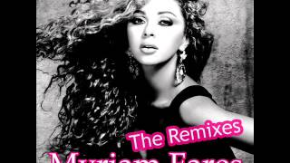Myriam Fares - Betrouh (Remix) - Myriam Fares The Remixes