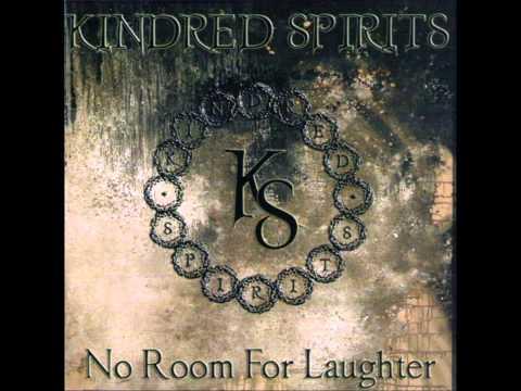 kindred spirits-smitten-pornopop mp3