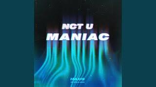 Maniac (Sung by DOYOUNG, HAECHAN) (Prod. RYAN JHUN) (Maniac (Sung by 도영, 해찬) (Prod....