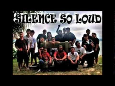 BRUNEI - SsL cReW . Silence So Loud members