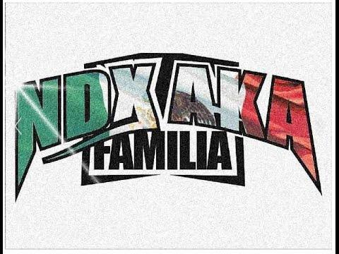 Sayang REMAKE Part 2   NDX A K A Familia Ft PJR