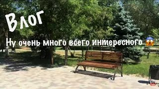 видео татуаж в Волгограде