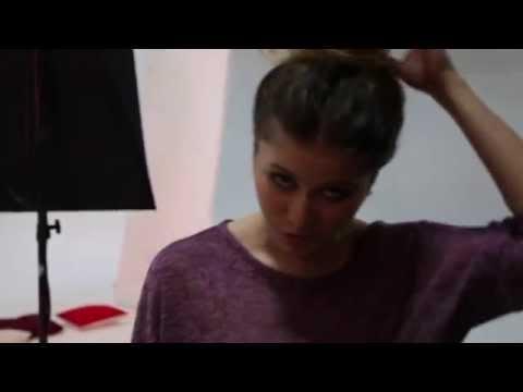 Sofia Reyes - Fashion Blog