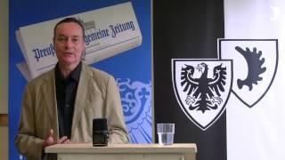 Dr. Stefan Scheil: Der 8. Mai 1945 war kein Tag der Befreiung, sondern der allgemeinen Niederlage