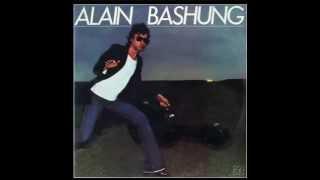 """Alain Bashung - """"Le Pianiste de l"""