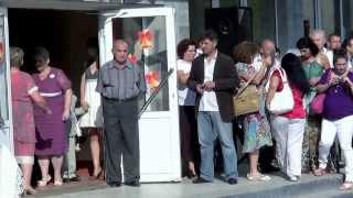 Школа №12, Ужгород(, 2014-01-25T19:54:22.000Z)