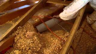 vac insulation 298