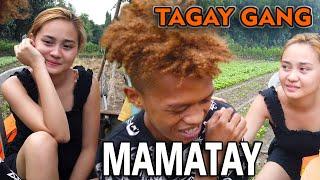 KAIBIGAN PAG NAWALA AKO Q & A - Honeybabe Na Kayang Magpatawad | SY Talent Entertainment