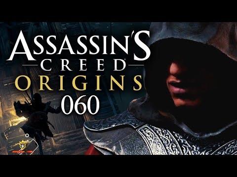 Neue Waffen 🎮 ASSASSIN'S CREED: ORIGINS #060