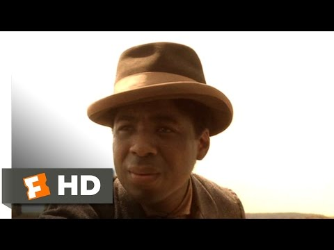 O Brother, Where Art Thou? 3/10 Movie   Crossroads 2000 HD