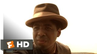 O Brother, Where Art Thou? (3/10) Movie CLIP - Crossroads (2000) HD