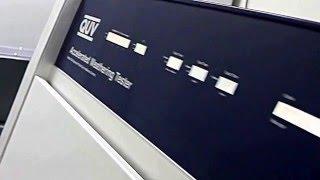 Испытание черепицы RUFLEX в климатической камере(, 2016-01-22T12:47:22.000Z)