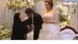 Download Video Menantu yang durhaka kepada ibu mertua . Lihat apakah yang akan terjadi. MP3 3GP MP4