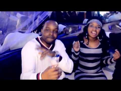 Gotaflika Feat. Waltei - Jump On It Directed By Penny Boi Productions