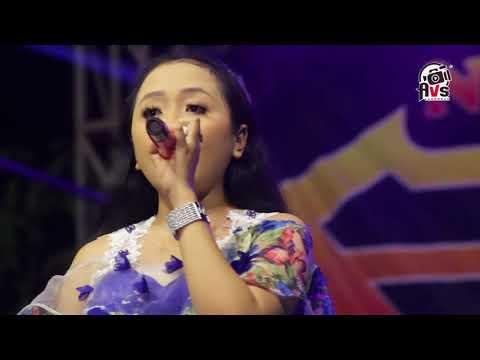 OM NEW EVIRA - Ayah - Sabila Permata -- Live Dahan Rejo Lor 16 April 2018
