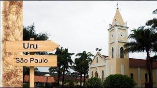 Uru São Paulo fonte: i.ytimg.com
