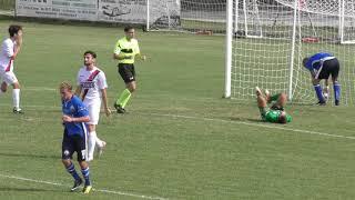 Serie D Girone E Sinalunghese-Scandicci 0-0