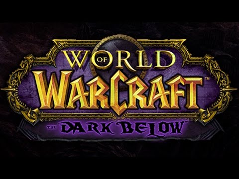 Top 10 Future Expansions for World of Warcraft from YouTube · Duration:  10 minutes 40 seconds