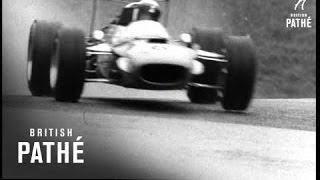 Grand Prix (1968)