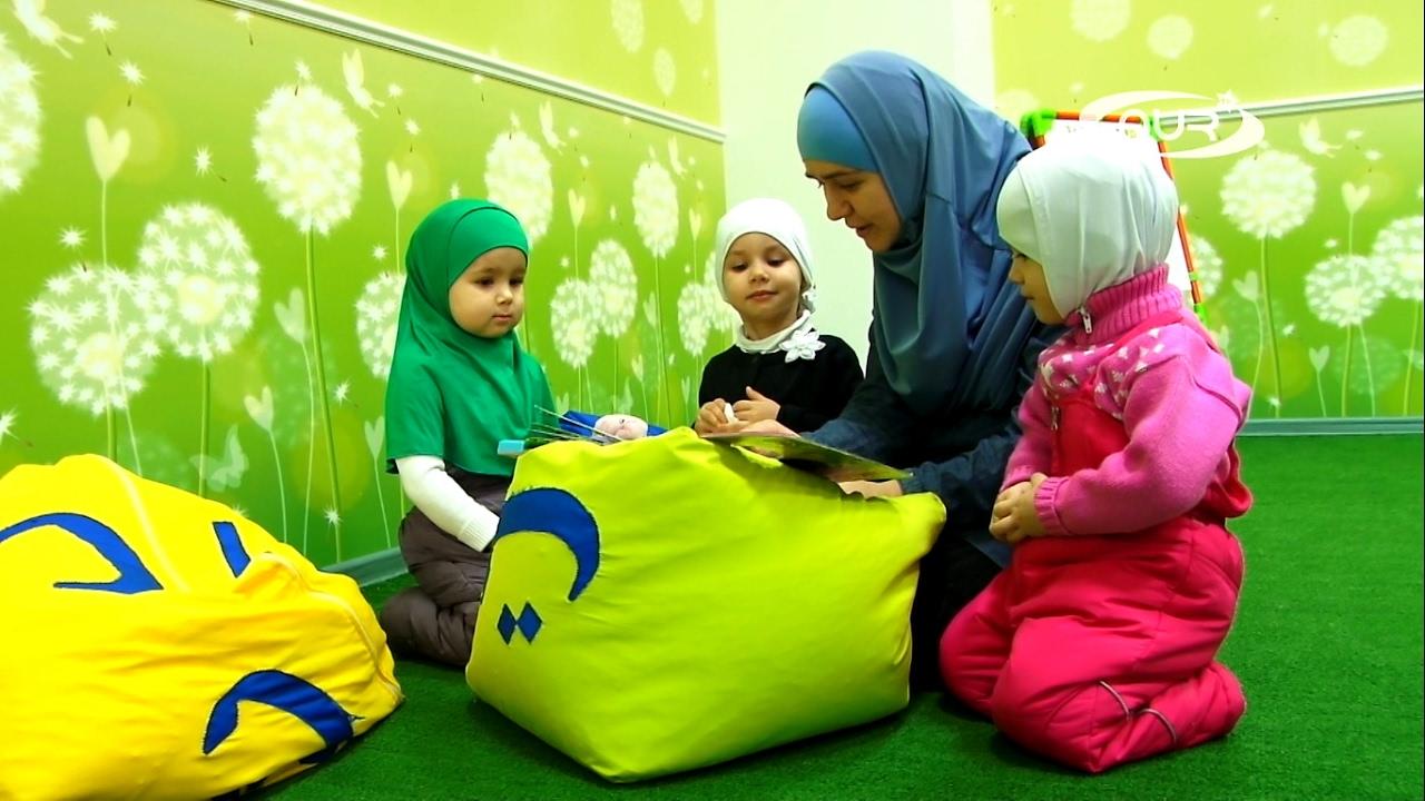 Вся правда о женщине в Исламе - YouTube  Аминь В Исламе