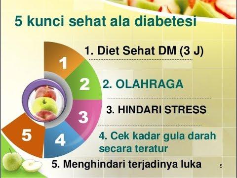 amaryl 2 obat diabetes mujarab herbal