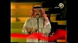 popular abu bakr salem belfkih abu bakr videos