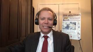 This week in Bitcoin- 8-16-2019- Trace Mayer talks Gold, China, Proof of Keys, Wyoming, Altcoins!