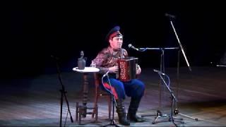 Юрий Щербаков-Сон(, 2011-07-30T17:24:55.000Z)