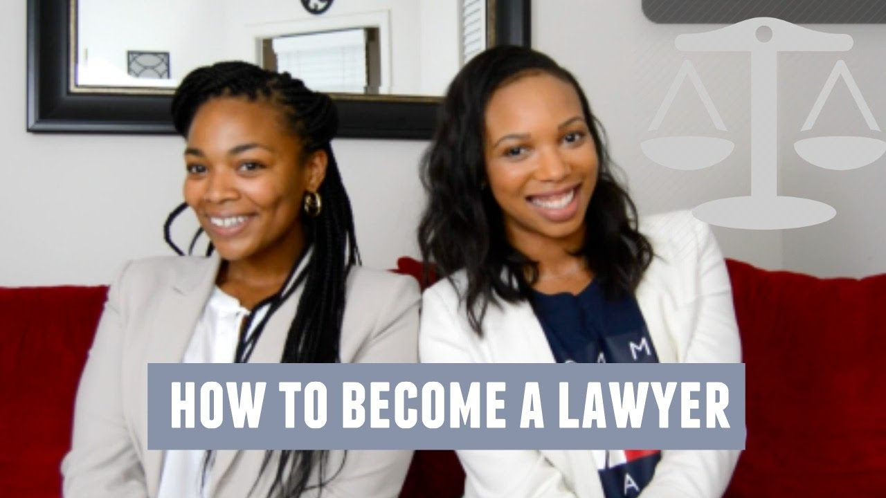 Nine Things to Love About Being a Lawyer