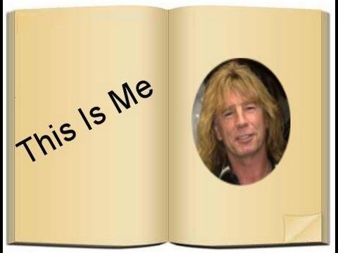 Status Quo - This Is Me