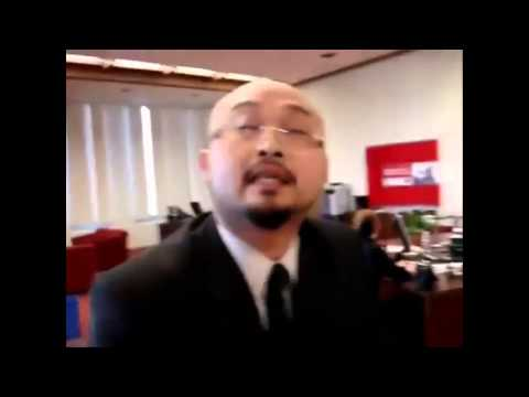 Man attempts to pay mortgage with Cash, Bank of America refuses!