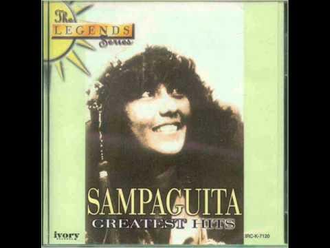 Sampaguita - Bonggahan