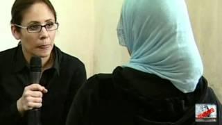 Repeat youtube video MGF Mutilazione Genitali Femminile - Infibulazione - 1