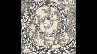 Kylesa - Tired Climb