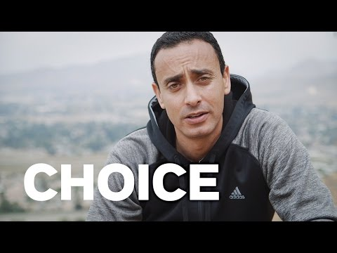 """CHOICE"" 