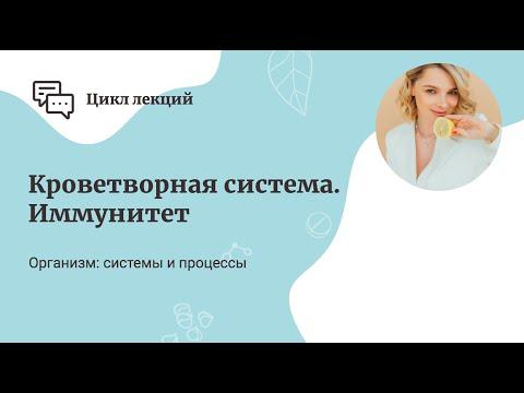 Продукты для повышения гемоглобина: ru_perinatal